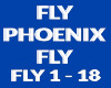 [iL] Fly Phoenix Fly