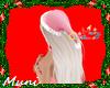 ⛄ Hat Pink Noel