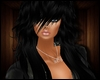 [MAR] Tiara black