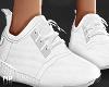 NP. Carolyn Sneaker