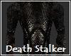 Death Stalker Top