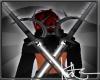 [K] Ansatsu Sword