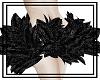 Demil skirt  addon