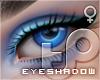 TP Tiana Eyeshadow - 4