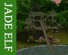 [JE] Woodland Treehouse