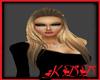 KyD Avril Chestnut Hair