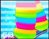 [GB] ColorSPLASH! Sox