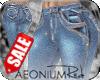 ! 0976 RL Jeans V3
