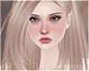 Vatana Dark Blonde