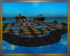 Island Derive Room