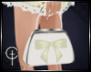 [CVT]Sprung Spring Bag
