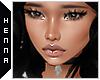 Elle Lip 3