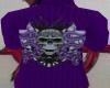 PurpleSkullDragon~S~LG~