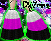 [DZ] 3block Fluffies