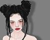 Anabella Black