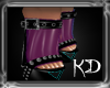 (kd) Buckled  Berry V2