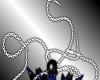 (FA)Terror Chains Left
