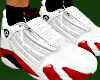 candy cane 14s
