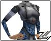 22nd Bodysuit - Tech