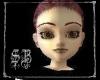 sb rosie avatar