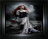 Wicked Gothic Pic VII