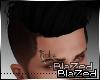 Bl Frez Black