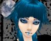 [KD] L. Lazuli Okimino