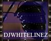 [DJW] Shoulder Pat L