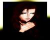 Vincent Dark-Red