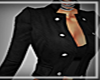 Elegant Jacket Blak
