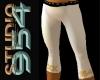 954 Workout Pants 1