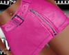 Baylie Mini Pink {RL}