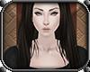 [a] Raven Ofidinma