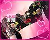 💖 Rose Bikini