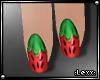 [xx]Slender:Strawberries
