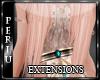 [P]Sthepanie Extensions