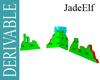 [JE] Derivable ruins 3