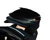 Black Knight helmet(FOG)