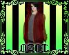 :0: layer fury hoodie