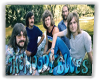Moody Blues Picture