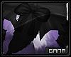 G; Pandora .Tail v3