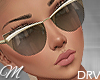 m: Luxury Sunglasses