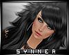 SYN!Logan-Black