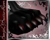 [B]BloodClaw[AnyskinPaw]