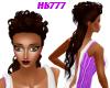 HB777 Jorrine Chestnut