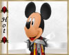 ~H~Mickey Mouse Avatar