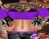 purple obsession50 x