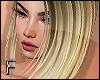 !F Caris Blond Balayage