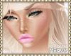 |M. Custom Khloee 2 |
