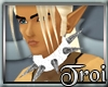 -Troi- Spiked Arctica